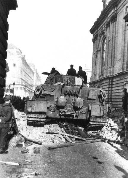 Panzerjager Tiger P Ferdinand Боевое Применение Скачать Pdf